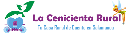 La Cenicienta Rural